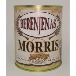 Berenjena Artesana Morris...