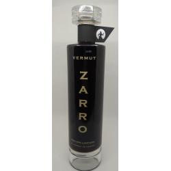 Vermut Zarro Edición Limitada