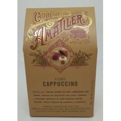 Flors Cappuccino Amatller