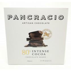 Chocolate Negro Intense...