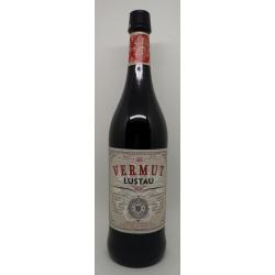 Vermut Lustau Rojo Jerez de...