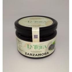 Mermelada de Zarzamora La...