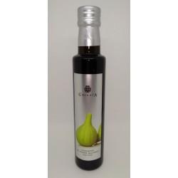 Condimento de Vinagre...